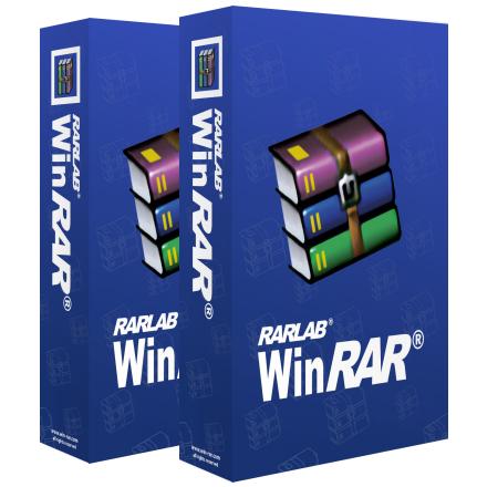 winrar for windows 7 64 bit andilukman com